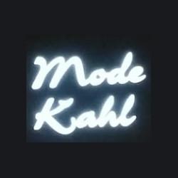 Mode Kahl - Abbigliamento - vendita al dettaglio Bolzano