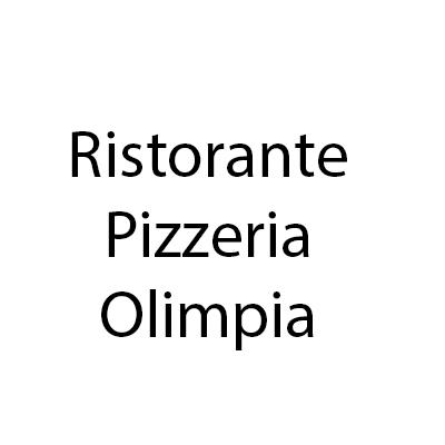 Ristorante Pizzeria Olimpia Di Ermes Vezzani - Ristoranti Correggio
