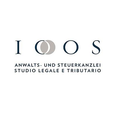 Ioos Studio Legale e Tributario