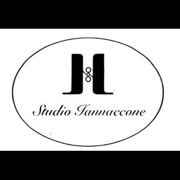 Studio Commercialista Dr. Iannaccone Nino - Dottori commercialisti - studi Varese