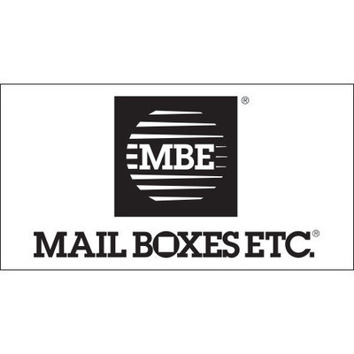 Mail Boxes Etc. Euroservice Srl - Mbe 117 - Corrieri Salerno