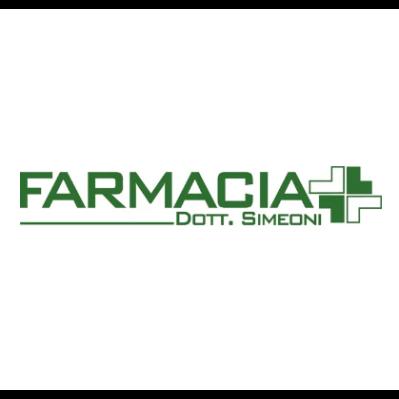 Farmacia Simeoni - Omeopatia Cave