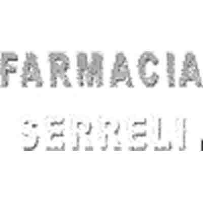 Farmacia Serreli - Farmacie Selargius