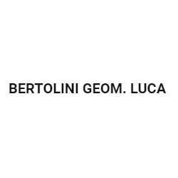 Bertolini Geom. Luca - Geometri - studi Todi