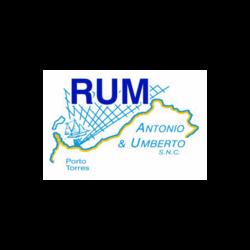 Rum Antonio & Umberto - Pescherie Porto Torres