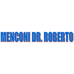 Veterinario Menconi Roberto - Veterinaria - ambulatori e laboratori Pienza