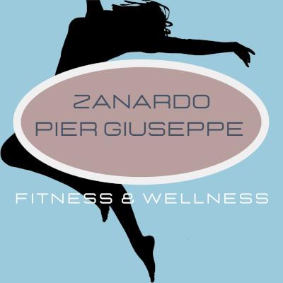 Personal Trainer Zanardo - Palestre e fitness Sandigliano