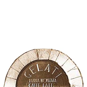 Gelateria Testa - Gelaterie Torino
