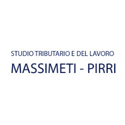Studio Tributario e del Lavoro Massimetti Pirri - Dottori commercialisti - studi Rieti
