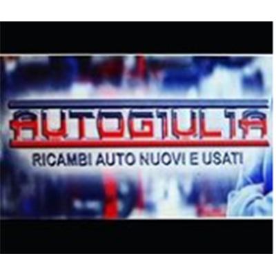 A & J Motors - Automobili - commercio Sutri