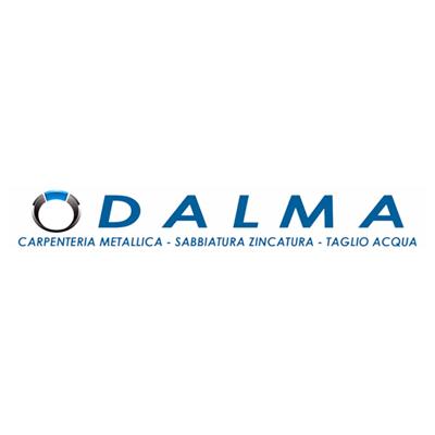 Dalma - Carpenterie metalliche Roverbella