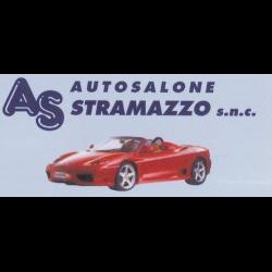 Autosalone Stramazzo - Automobili - commercio Piove di Sacco