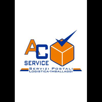AC Service - Servizi Postali - Spedizioni e Imballaggi - Poste Siderno Marina