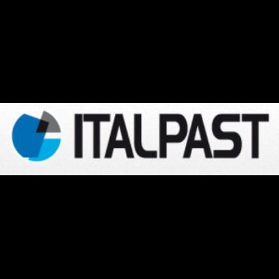 Italpast Srl - Pastifici - impianti e macchine Fidenza