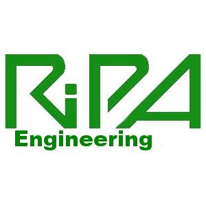 Ripa Engineering - Ecologia - studi consulenza e servizi Creazzo