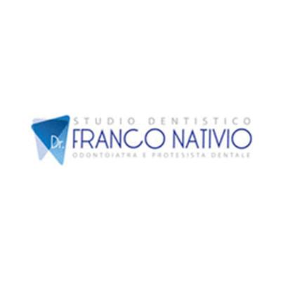 Nativio Dr. Franco - Dentisti medici chirurghi ed odontoiatri Lanciano