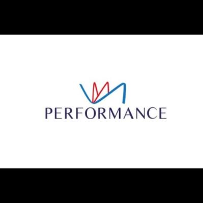 Performance Formazione - Scuola e Università - licei privati Portici