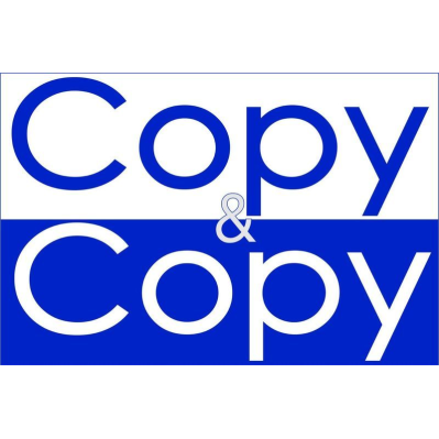 Copy e Copy - Cartotecnica Battipaglia