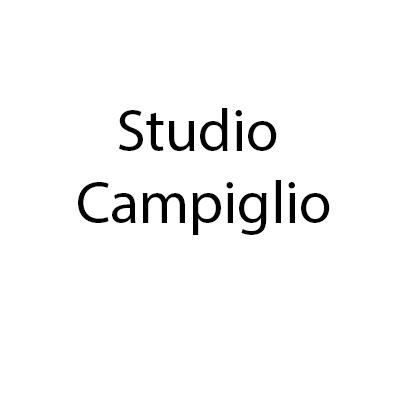 Campiglio  rag.  Maura    Studio Commercialista - Dottori commercialisti - studi Biella