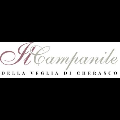 Hotel Ristorante Il Campanile - Alberghi Veglia