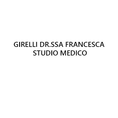 Girelli Dr.ssa Francesca Studio Medico - Medici generici Pescantina