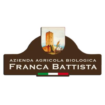 Azienda Agricola Biologica Franca Battista - Ortofrutticoltura Sermoneta