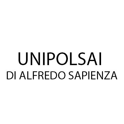 Unipolsai di Alfredo Sapienza Intermediario di Assicurazioni - Assicurazioni Catania