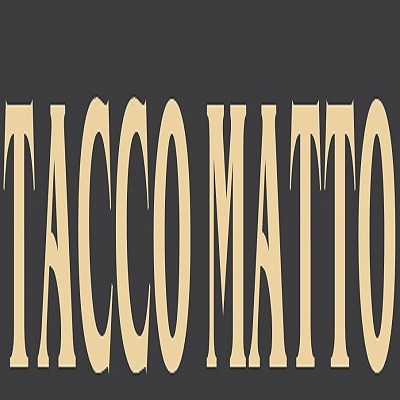 Tacco Matto - Serrature, lucchetti e chiavi Ciriè