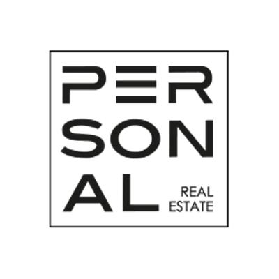 Personal Re - Agenzie immobiliari Trento