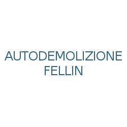 Autodemolizione Fellin
