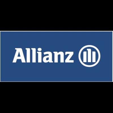 Allianz Agenzia Benevento Centrale - Assicurazioni Palumbo - Assicurazioni Benevento