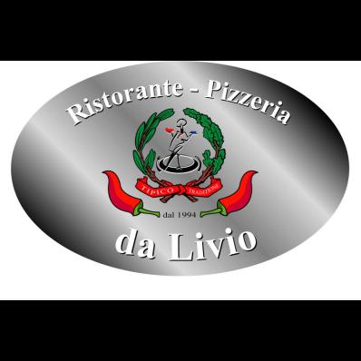 Ristorante da Livio - Ristoranti Tessano