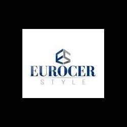 Eurocer Style - Pavimenti legno San Giovanni Teatino