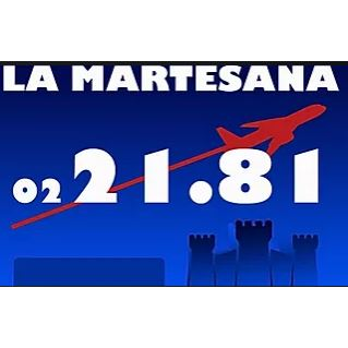 Radio Taxi La Martesana - Taxi Segrate