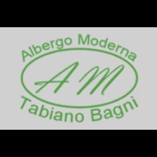 Albergo Moderna - Alberghi Salsomaggiore Terme