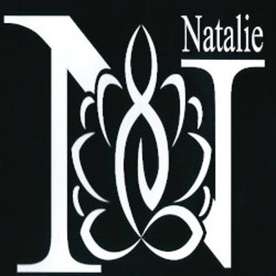 Natalie Beauty & Spa - Estetiste Lucca