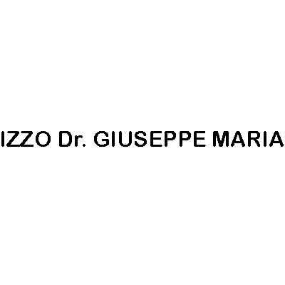 Izzo Dr. Giuseppe Maria - Medici specialisti - dermatologia e malattie veneree Napoli