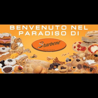 Starbene senza glutine - Bar e caffe' Sesto Fiorentino