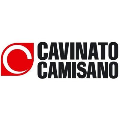 Cavinato Expert - Televisori, videoregistratori e radio - riparazione Camisano Vicentino