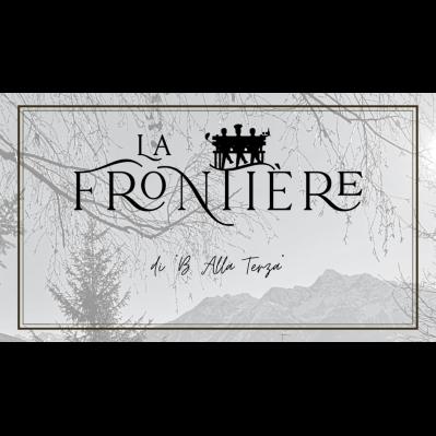 Ristorante La Frontiere - Ristoranti Gignod