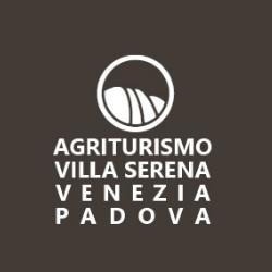 Agriturismo Villa Serena - Agriturismo Vigonovo