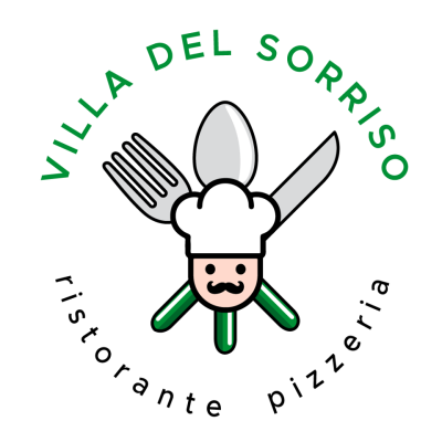 Ristorante Pizzeria Villa Del Sorriso - Ristoranti Venosa