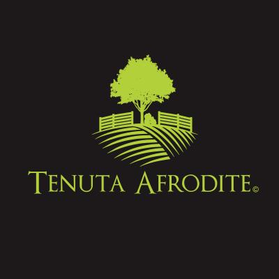 Tenuta Afrodite - Ristoranti Pozzuoli