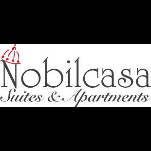 Nobilcasa Suites - Alberghi Roma