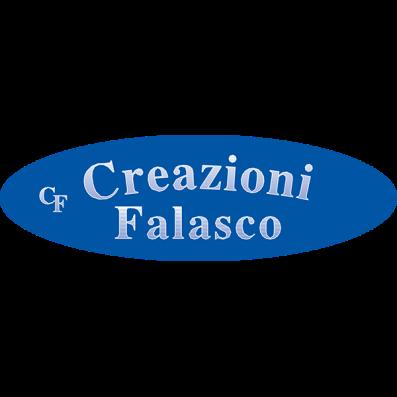 Creazioni Falasco - Articoli religiosi Loreto