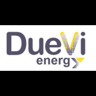 Duevi Energy - Impianti elettrici industriali e civili - installazione e manutenzione Potenza