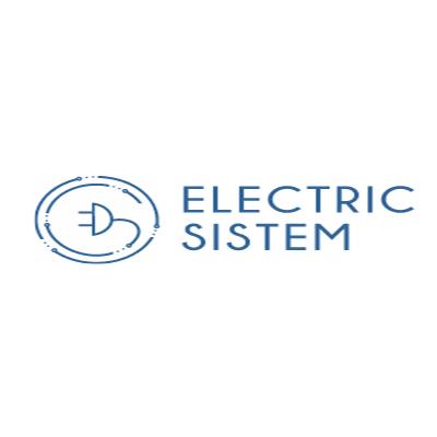 Electric Sistem - Impianti elettrici industriali e civili - installazione e manutenzione Arpino