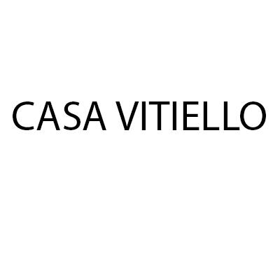 Casa Vitiello - Ristoranti Tuoro