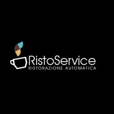 Ristoservice - Ristorazione Automatica - Distributori automatici - commercio e gestione Portico di Caserta