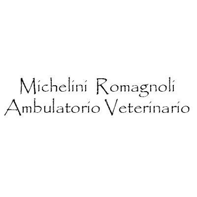 Ambulatorio veterinario Ass. Michelini - Romagnoli - Veterinaria - ambulatori e laboratori San Filippo del Mela